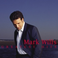 Mark Wills Almost Doesn't Count [Album Version]