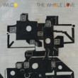 Wilco The Complete Studio Albums