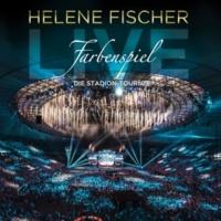 Helene Fischer Feuerwerk [Live]