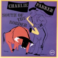 Charlie Parker/Machito And His Afro-Cuban Orchestra Okiedoke