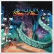 Especia Aviator/Boogie Aroma EP