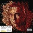 Eminem Relapse [Deluxe]