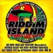 RYO the SKYWALKER RIDDIM ISLAND EXCHANGE VOL.2