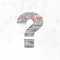 August Alsina/Lil Wayne Why I Do It (feat.Lil Wayne) [Single Version]