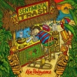 Ken Yokoyama Sentimental Trash