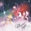 AKB48 ハロウィン・ナイト