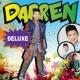 Darren Espanto Darren [Deluxe]