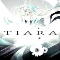 てぃあら Tiara-10th anniversary memory- (feat. 初音ミク)