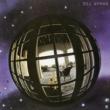 Bill Wyman Bill Wyman (Deluxe Edition)