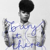 キンバリー・アン Bury It There [Nicolas Haelg Remix]