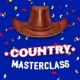 Country Rock Party,Country Music All-Stars&New Country Collective Chicks Dig It
