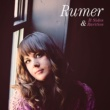 Rumer B Sides and Rarities