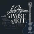 Lee Ritenour A Twist Of Rit