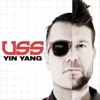 USS (Ubiquitous Synergy Seeker) Yin Yang