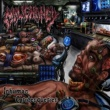 Malignancy Inhuman Grotesqueries