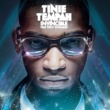 Tinie Tempah Invincible (feat. Kelly Rowland)