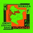Owiny Sigoma Band (Nairobi) Too Hot