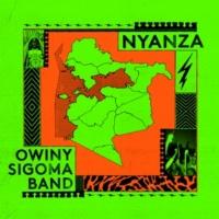 Owiny Sigoma Band Amolo Tienga