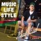 HEAD BAD MUSIC LIFE STYLE