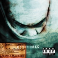 Disturbed The Game