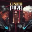 Linda Pira Jag svär