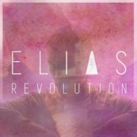 Elias Revolution (GRADES Remix)
