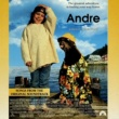 Various Artists Andre-Songs From The Original Soundtrack