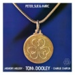 Peter, Sue & Marc Memory Melody, Tom Dooley, Charlie Chaplin [Remastered 2015]