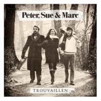 Peter, Sue & Marc Lève-toi soleil [Remastered 2015]