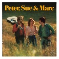 Peter, Sue & Marc Platform No.2 [Remastered 2015]
