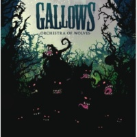 Gallows I Promise This Won't Hurt