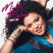 Michelle Buteau Gangsta Harry Potter & the Subway