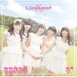LinQ LinQuest 〜やがて伝説へ・・・