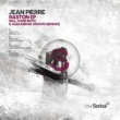 Jean Pierre Raston (Original Mix)