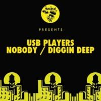 USB Players Nobody (Original Mix)