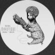 Rolbac Idiauteque (Original Mix)