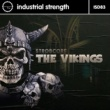 Strobcore The Vikings