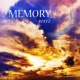 WAYZ MEMORY