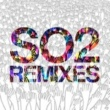 Shinichi Osawa SO2 REMIXES