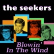 The Seekers Blowin' in the Wind