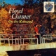 Floyd Cramer On the Rebound