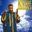 Mzwakhe Mbuli Umzwakhe Ubonga Ujehova