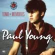 Paul Young コンプリート・CBS Years