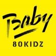 80KIDZ Baby EP [Digital]