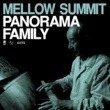 PANORAMA FAMILY Mellow Summit