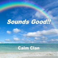 Calm Clan Happy Soup