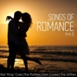 Sam Cooke Songs Of Romance Vol.2