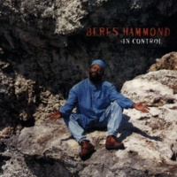 Beres Hammond Can't Get Enough