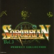 Falcom Sound Team jdk パーフェクト・コレクション ソーサリアン Vol.3