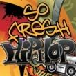 50 Cent So Fresh: Hip Hop